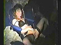 adulterio al cinema