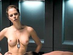 Nierop nude van Amateur Porn